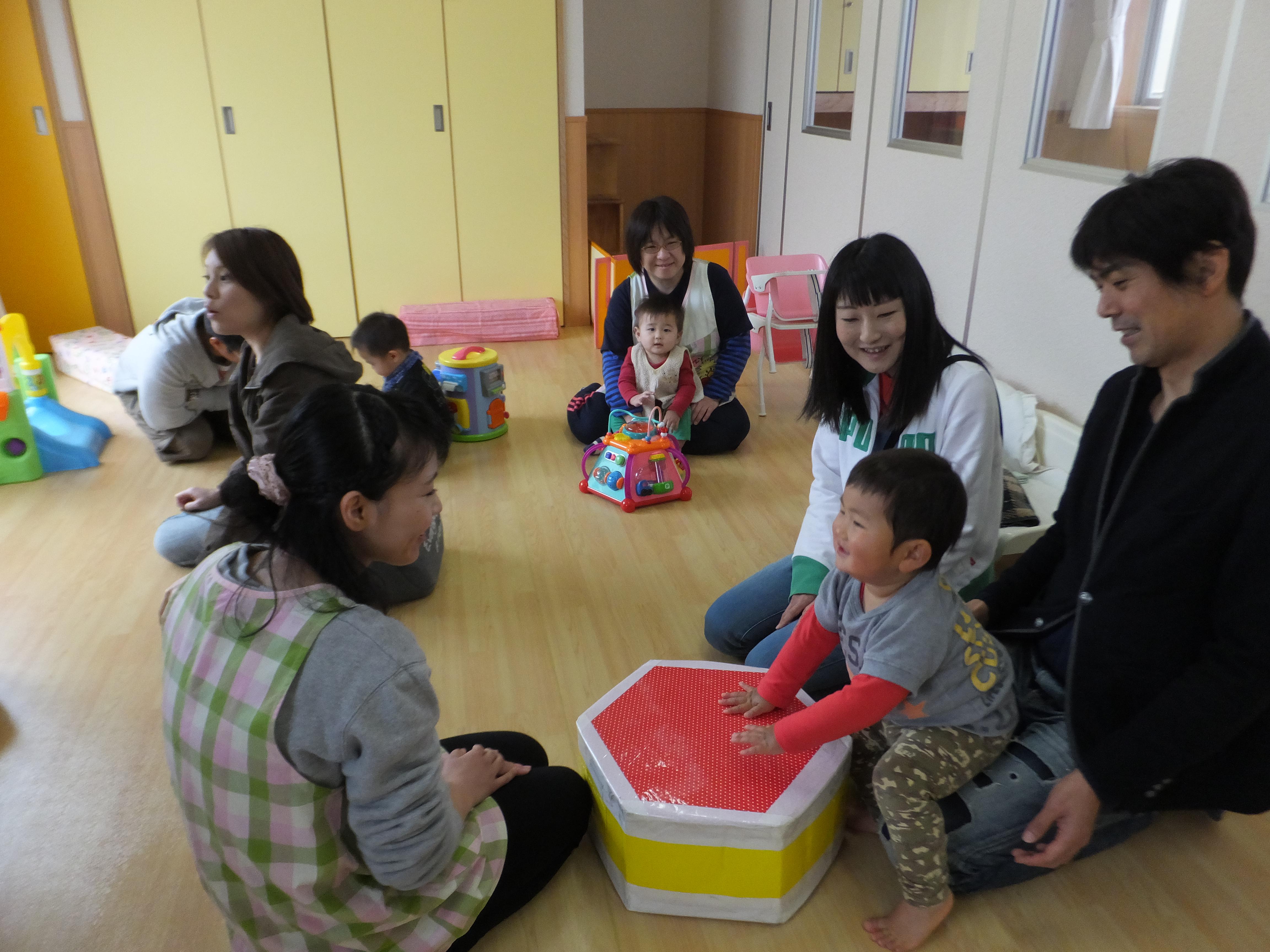 2015.04.11-4gatu-sannkannkai-034
