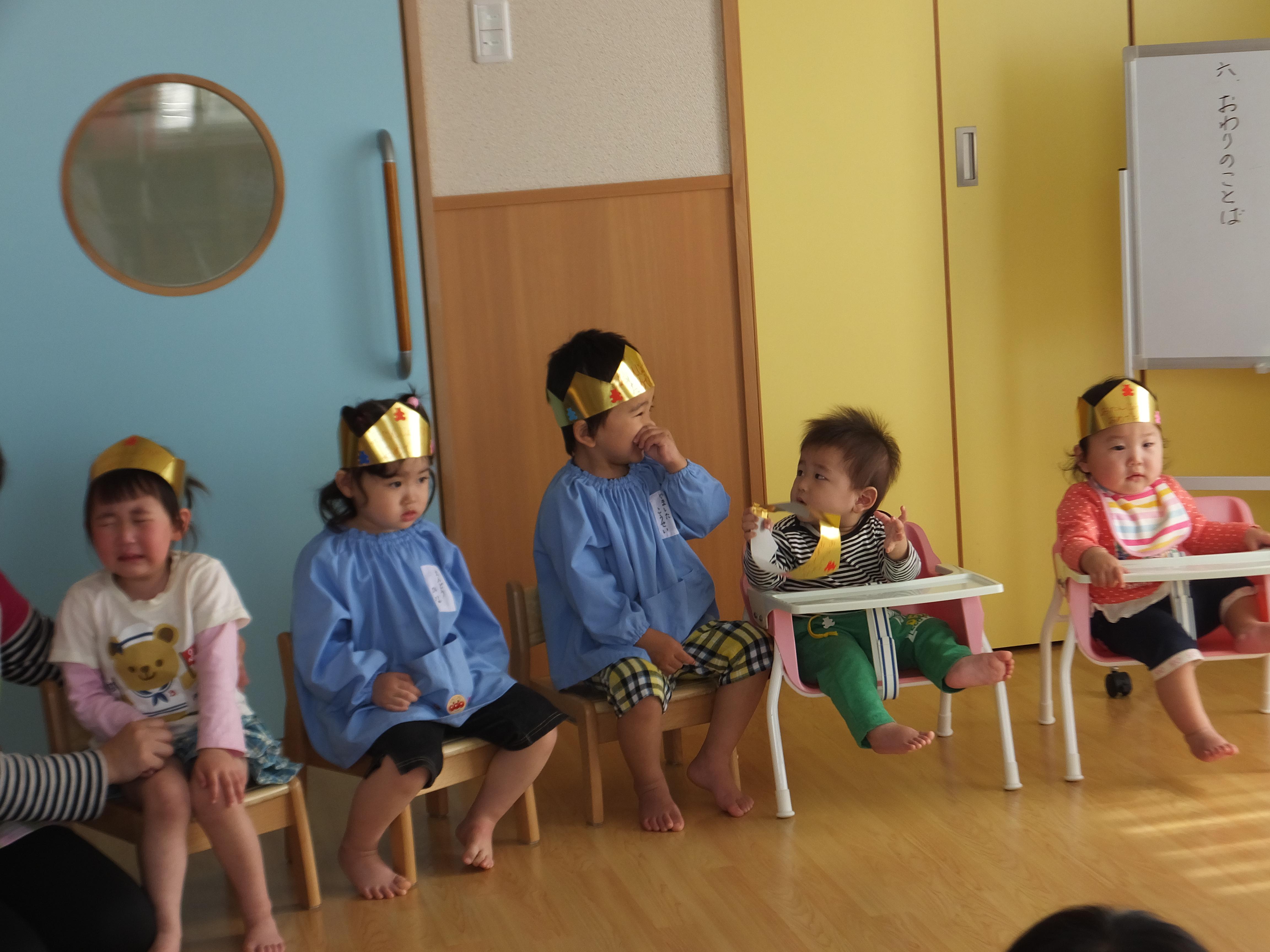 2015.04.24-4gatu-nyuuji-otannjyoukai-001