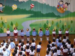 2015.05.08-5gatu-otannjyoukai-001-2