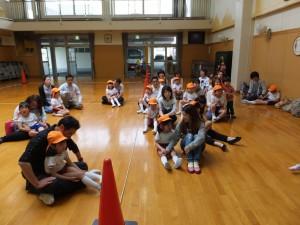 2015.05.09-5gatu-sannkannkai-028-2