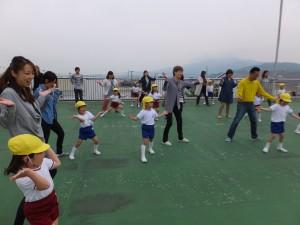 2015.05.09-5gatu-sannkannkai-060-2