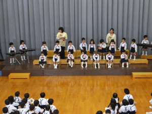 2015.05.15nakayosi-004-2