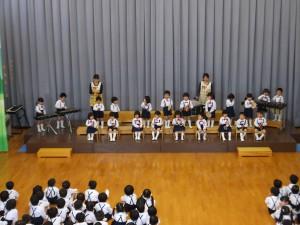 2015.05.15nakayosi-008-2
