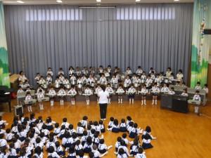 2015.05.15nakayosi-032-2