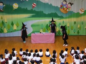 2015.06.03-6gatu-otannjyoukai-009-2