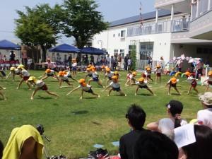 2015.06.13-47-unndoukai-060-1
