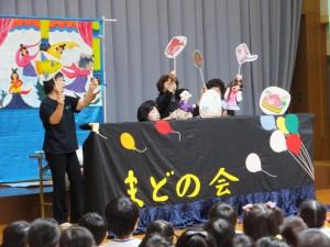 2015.06.19-ninngyougeki-022-2