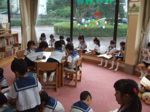 2015.07.08tosyokan-049-2