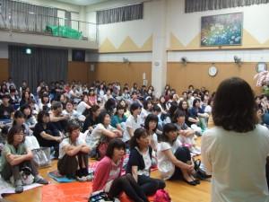 2015.07.10syokuikukouza-001