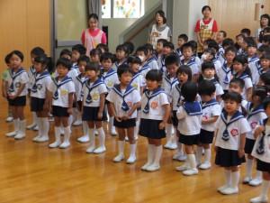 2015.07.22-1gakki-syuugyousiki-014
