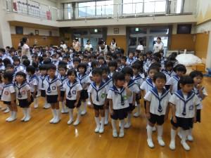 2015.09.01-2gakki-sigyousiki004