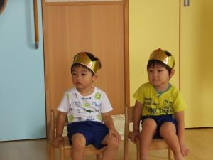 2015.09.04-9gatu-otanjyoukai-010