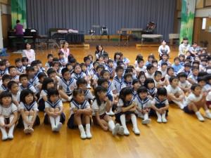 2015.10.25-15yakai-017