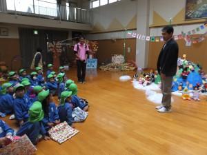 2015.11.09atuharaho-kouryu-014