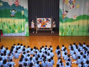 2015.11.11-11gatu-otanjyoukai-019
