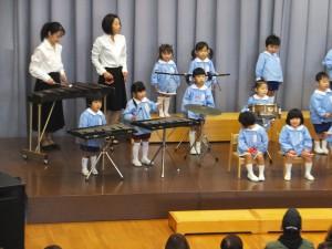 2015.12.05-47-onngakukai-004