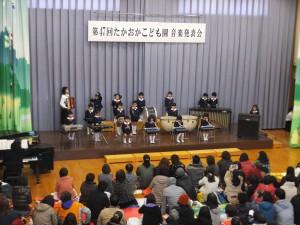 2015.12.05-47-onngakukai-060