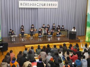 2015.12.05-47-onngakukai-086