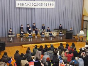 2015.12.05-47-onngakukai-096