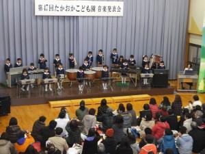2015.12.05-47-onngakukai-163