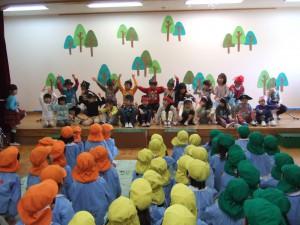 2015.12.08atuharaho-kouryu-047