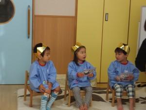 2015.12.09-12gatu-otannjyoukai-008