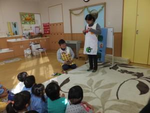2015.12.09-12gatu-otannjyoukai-010
