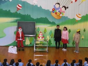 2015.12.09-12gatu-otannjyoukai-050