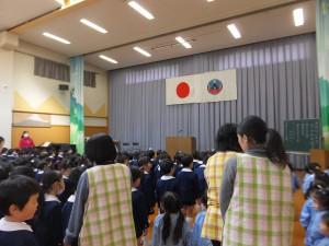 2015.12.22-2gakki-syuugyousiki-001