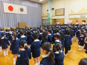 2016.01.07-3gakki-sigyousiki-004