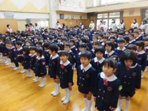 2016.01.07-3gakki-sigyousiki-005