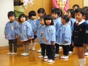 2016.01.07-3gakki-sigyousiki-009