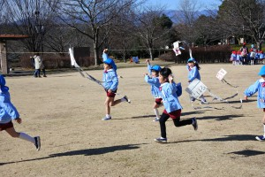 2016.01.14engaihoiku-103