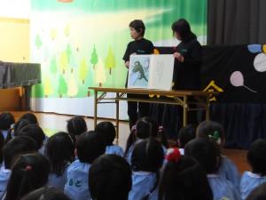 2016.01.15-ninngyougeki-018