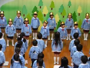 2016.02.01-2gatu-otannjyoukai-003