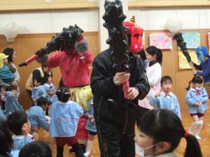 2016.02.03mamemaki-026