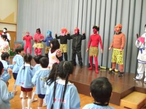 2016.02.03mamemaki-041