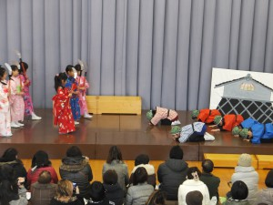 2016.02.05hyougennhappyou-199