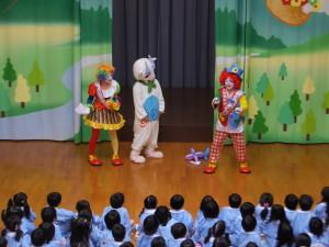 2016.03.14otanosimikai-002