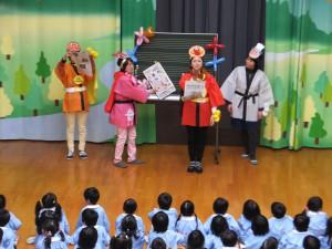 2016.03.14otanosimikai-015