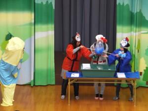 2016.03.14otanosimikai-025