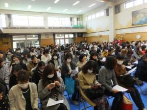 2016.03.15-3gatu-sannkannkai-002