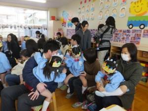 2016.03.15-3gatu-sannkannkai-052