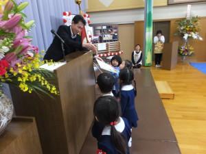 2016.03.16-3gakki-syuugyousiki-023