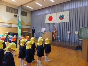 2016.04.11-1gakki-sigyousiki-003