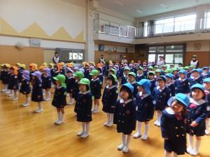 2016.04.11-1gakki-sigyousiki-005