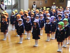 2016.04.11-1gakki-sigyousiki-009