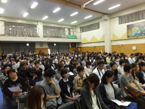 2016.04.16-4gatu-sannkannkai-025