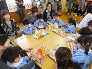 2016.04.16-4gatu-sannkannkai-055