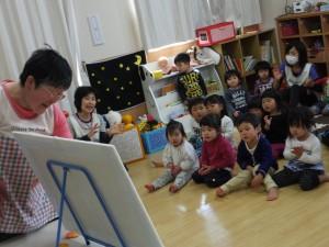 2016.04.20-4gatu-otannjyoukai-033